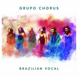 Brazilian Vocal